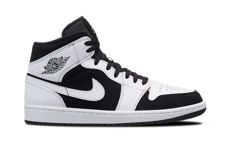 finest selection 7e203 b5b9b AJ1. Shop Mens Jordan Retros