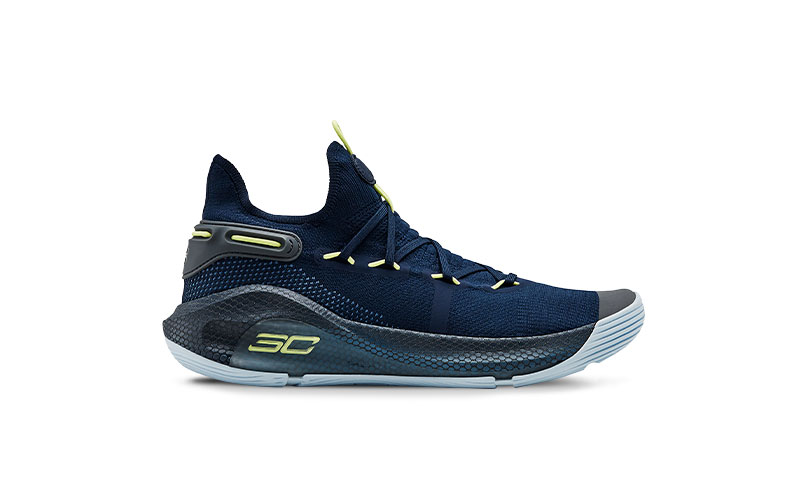 timeless design 23d60 0c81a Mens Basketball Shoes | Eastbay