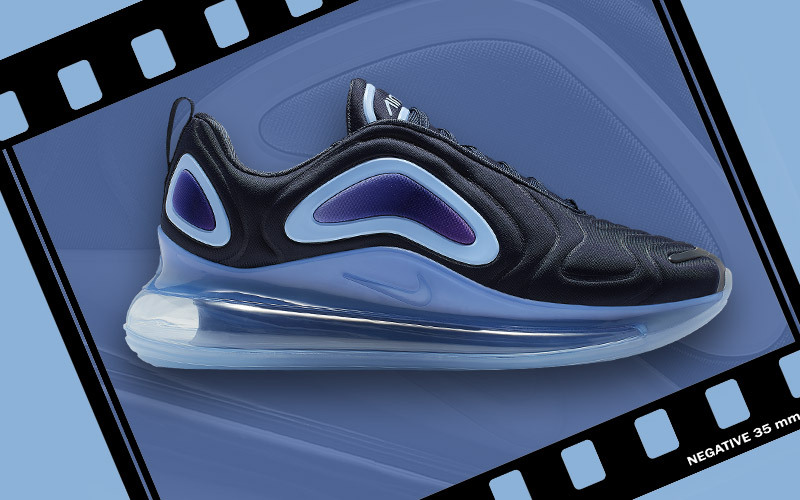 timeless design 314d4 cde24 MAX OUT YOUR AIR. The latest sneakers to join the Air Max family. Shop Nike  Air Max Shoes